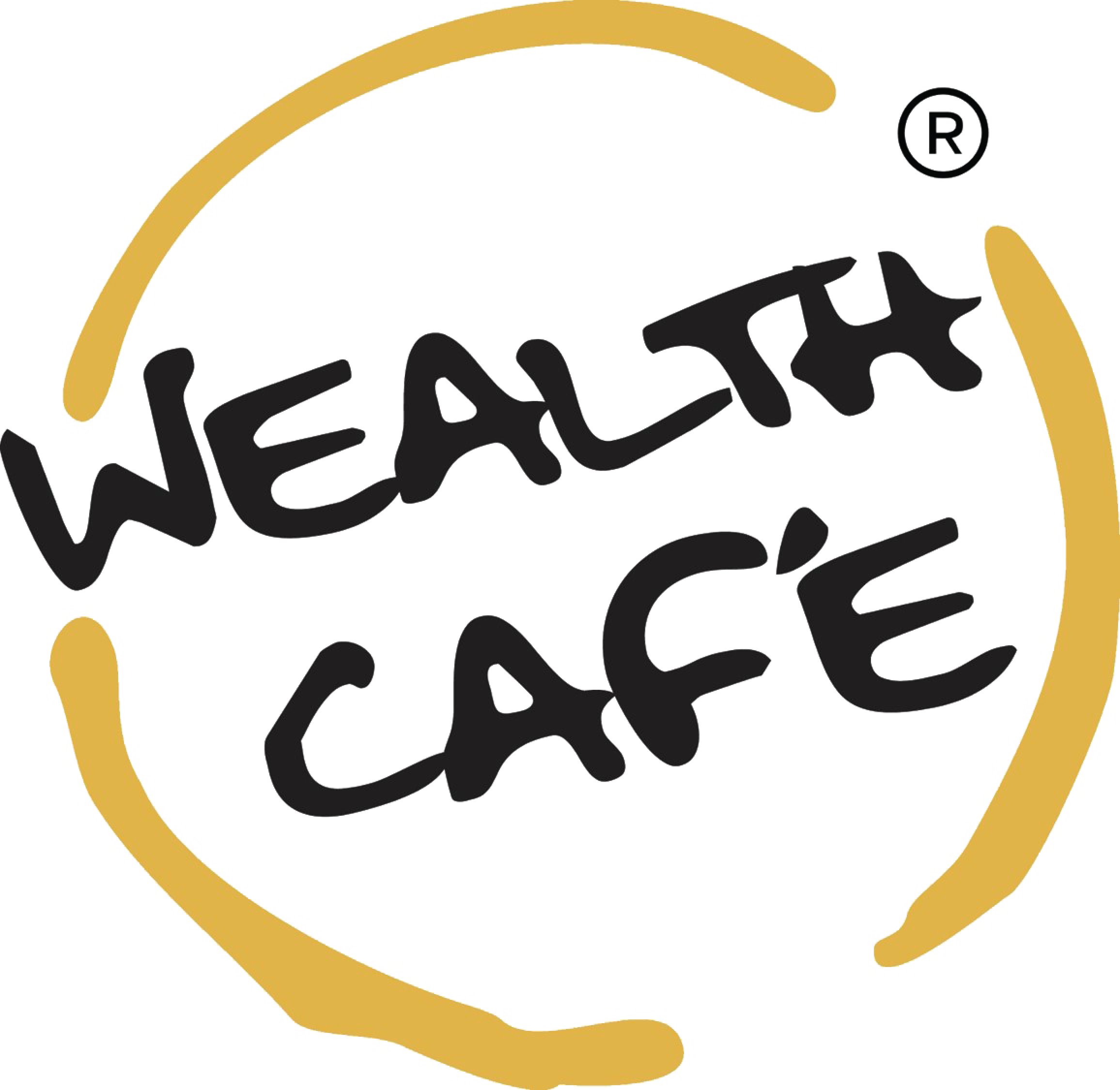 Wealth Cafe Investment Advisors