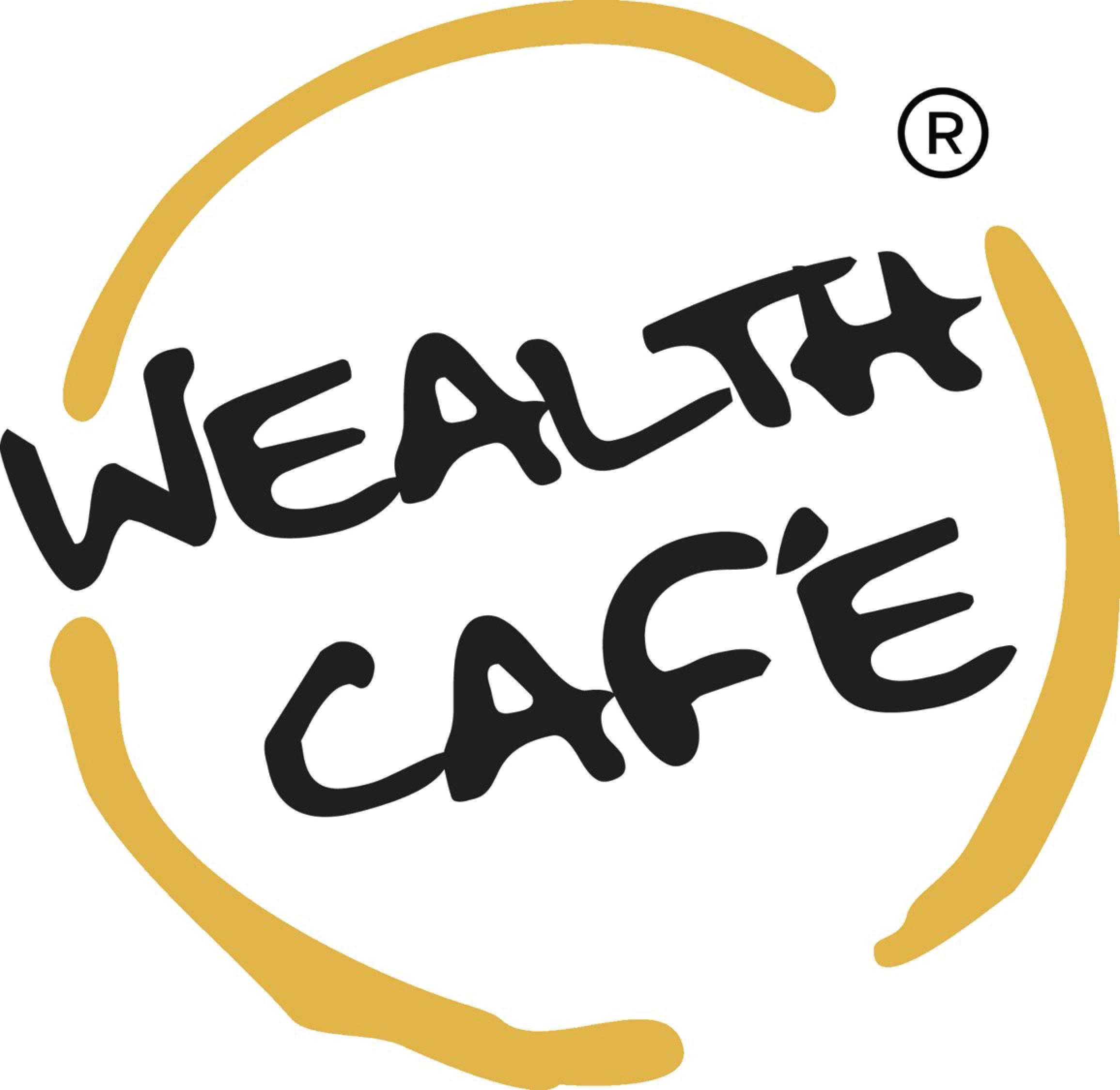 Wealth Cafe Investment Advisors